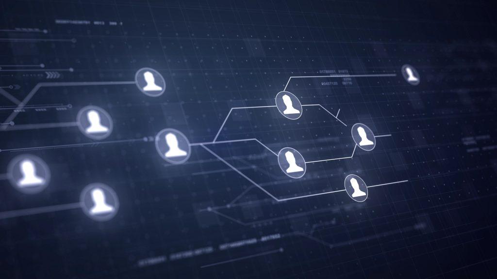 automatización sourcing candidatos