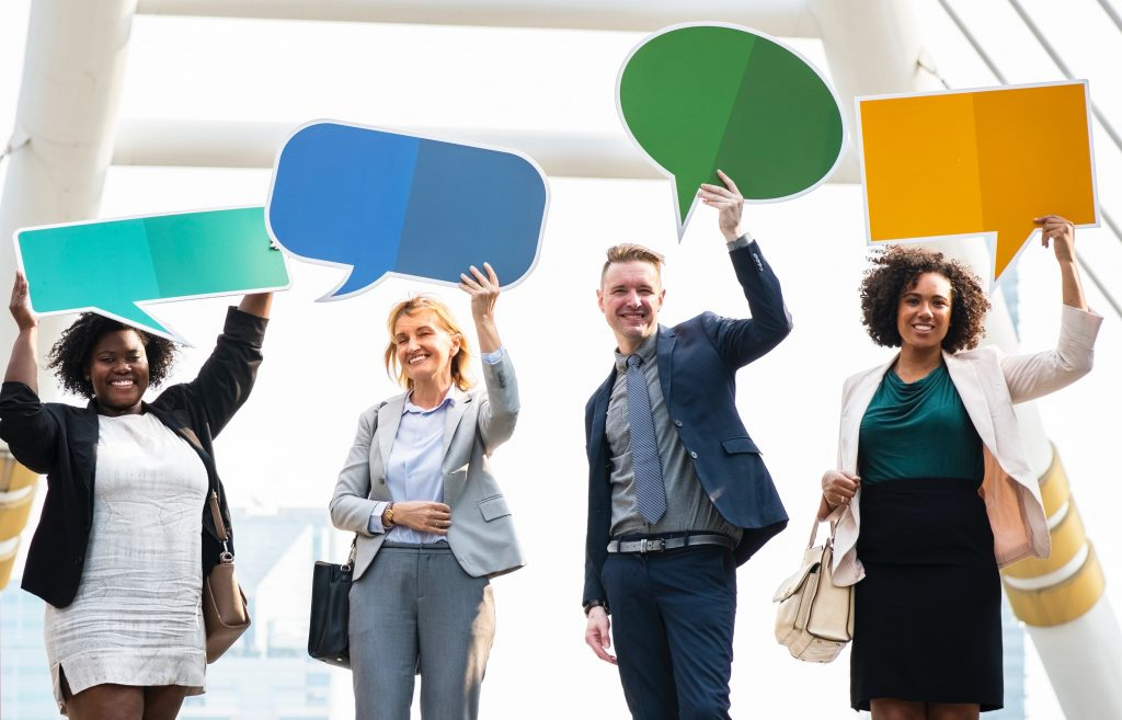 Marca Empleadora: Guía para atraer a los mejores candidatos [e-book]