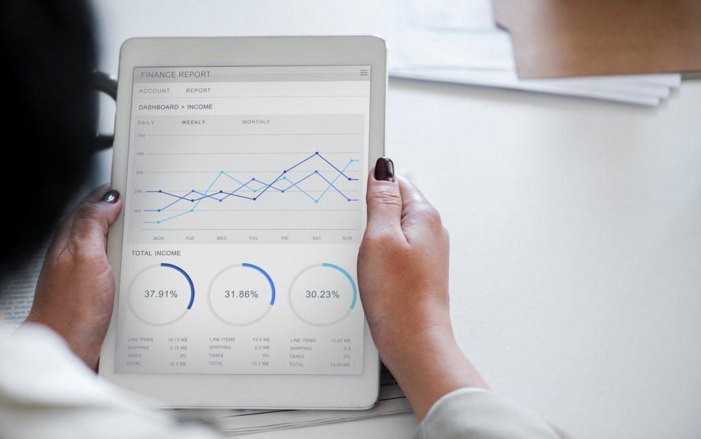 KPIs para medir acciones de Marca Empleadora [Plantilla EXCEL]