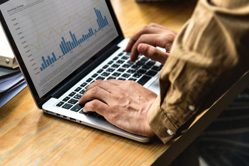 KPIs para medir implementación de Transformación Digital en Recursos Humanos [Plantilla EXCEL]