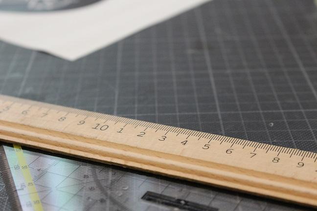 ¿Cómo medir el engagement de tu marca empleadora? [Whitepaper]
