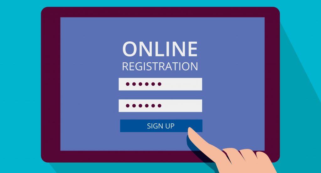 Formularios on line para filtrar candidatos [Whitepaper]