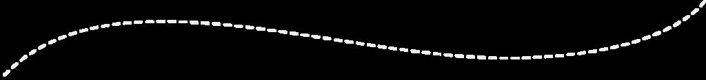 línea simple