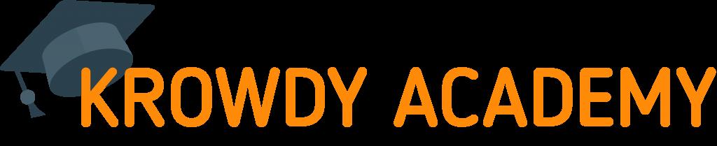 krowdy academy imagen