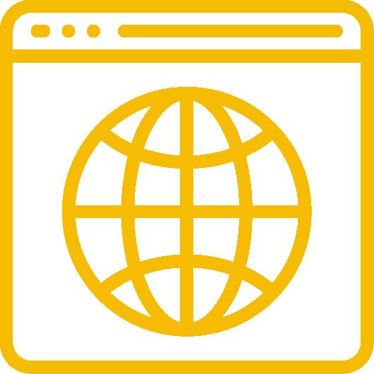 Condiciones de acceso y utilización del Sitio Web