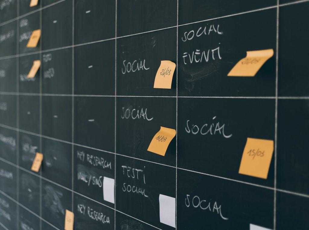 transformación digital en recursos humanos