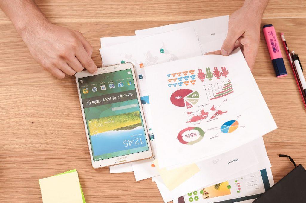 resultados encuesta transformación digital