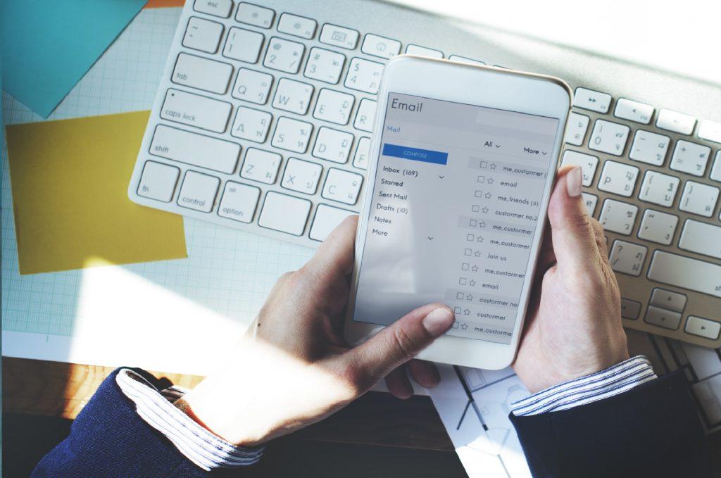 Plantillas para Automatizar Comunicaciones a Candidatos [plantilla – WORD]