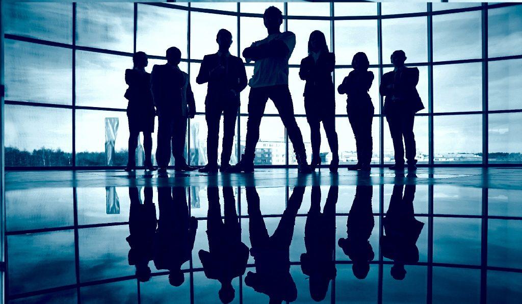 ¿Cómo desarrollar tu Candidate Persona? [e-book]