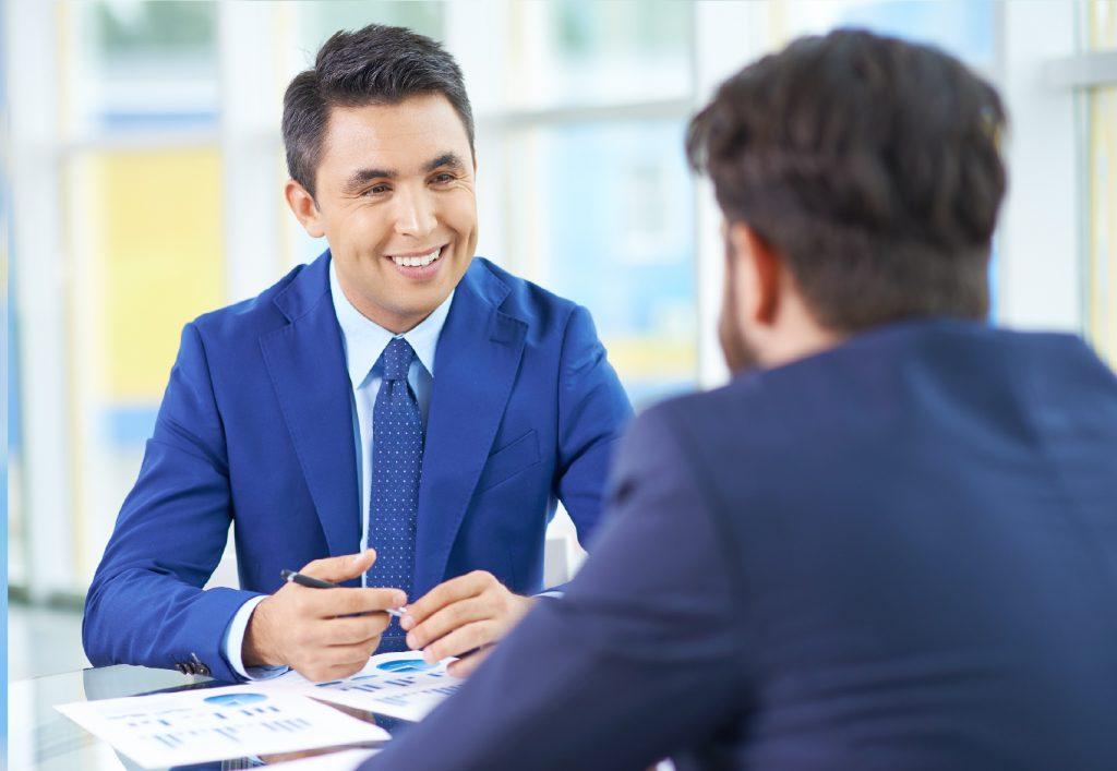 entrevistas por competencias