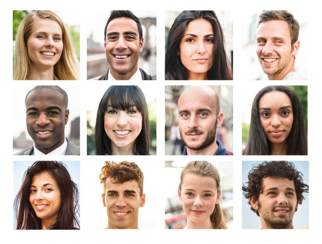 Plantilla para desarrollar tu Candidate Persona [plantilla – EXCEL]