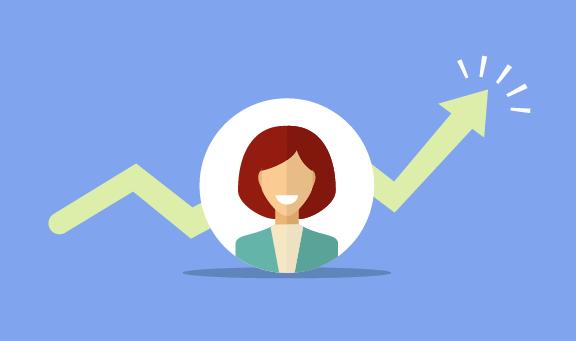 ¿Qué es Candidate Experience y cómo aplicarlo? [e-book]